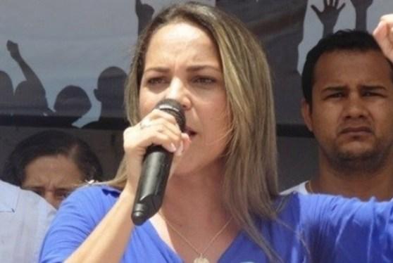 França do Macaquinho está com os dias contados no comando da Prefeitura de Santa Luzia