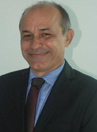 Presidente da Câmara de Governador Nunes Freire, Fernando do PT