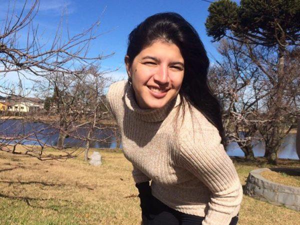Mariana Costa foi estuprada e morta pelo próprio cunhado, Lucas Porto