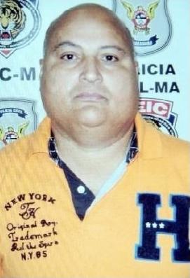 Prado Carioca